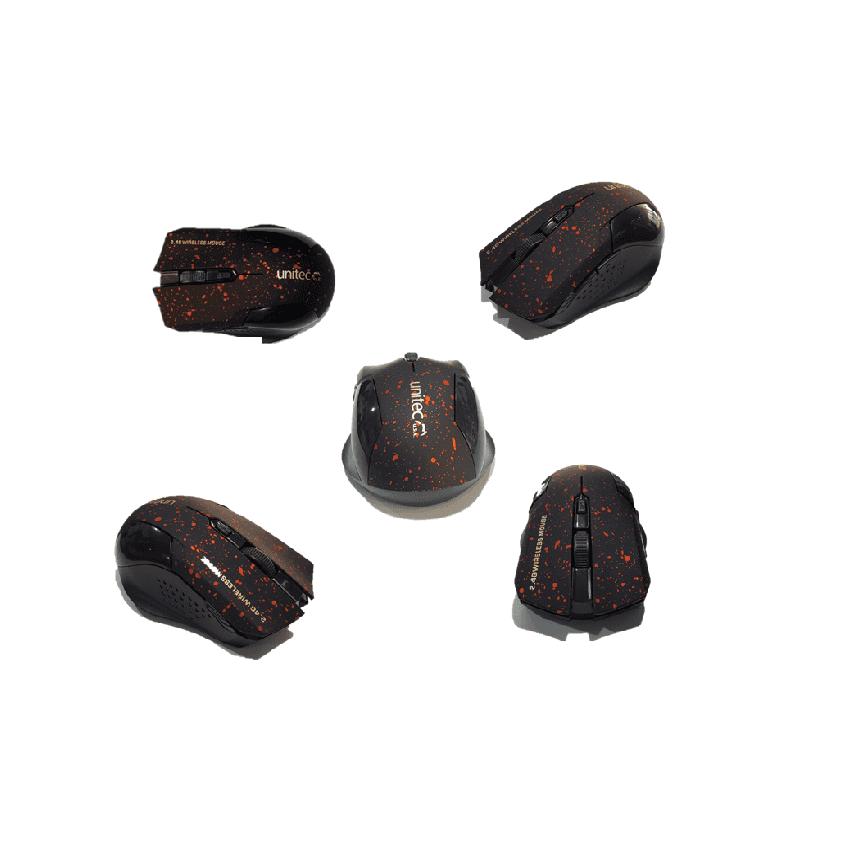 003-compressor