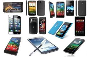 Como comprar un buen celular