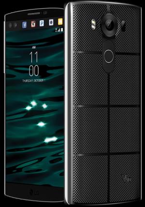 Trucos para celulares LG V10
