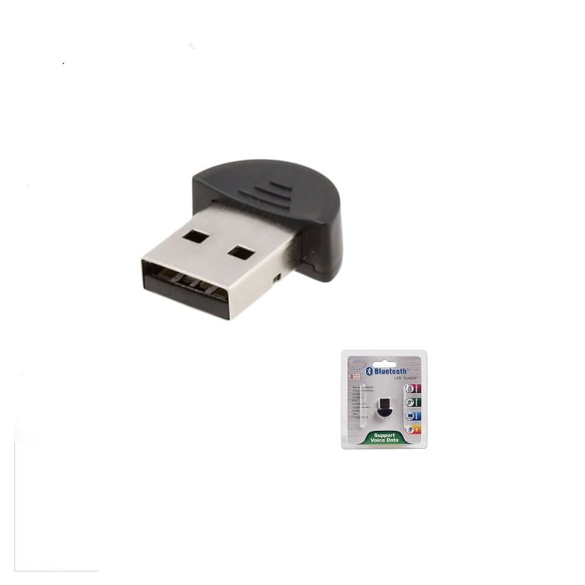 Adaptador bluetooth usb dongle imtecnologia for Bluetooth adaptador