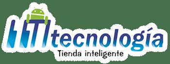 IMtecnologia