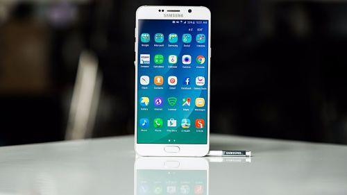 comprar-smartphones-mejores-precios