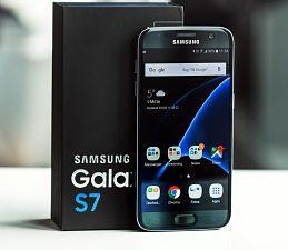 smartphone-samsung-precios