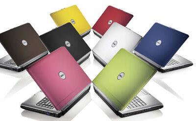 Compra los mejores Descuentos en Portátiles y Laptops