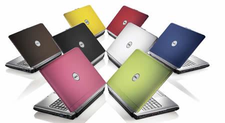 comprar-computadores-portatiles-laptops