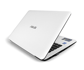 precios-computadores-portatiles