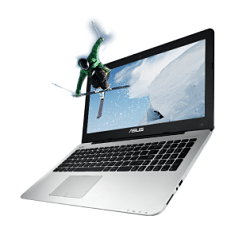 precios-computadores-laptops