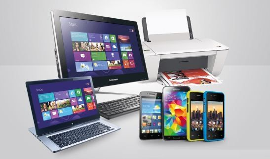 Precios-celulares-computadores-MercadoLibre