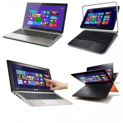 Venta-computadores-portatiles-descuento