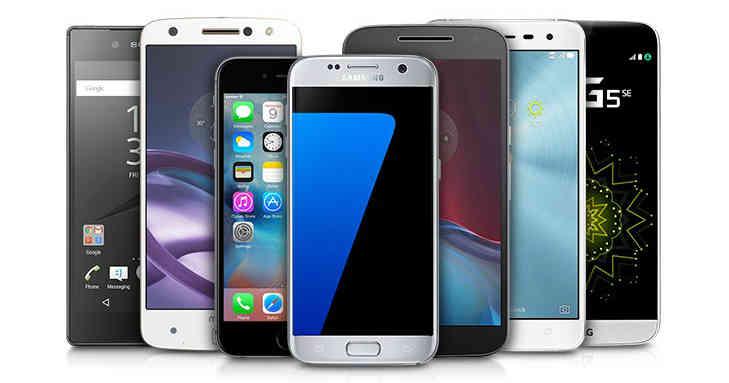 Venta-de-Celulares-Smartphones-Samsung-oferta