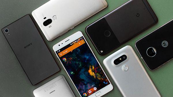 comprar-celulares-libres-liberados