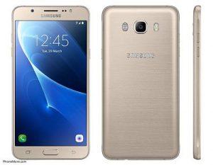 venta-celulares-smartphones-ofertas