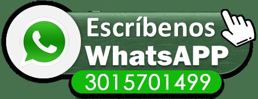 whatsapp-en-linea